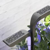 SMART CONNECT Veritable® Garden